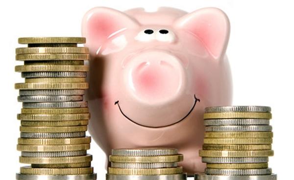 Homens-Guia-prático-para-poupar-dinheiro