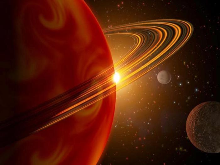 rings_of_saturn-380328