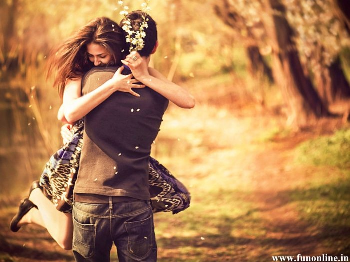 couples-love-photo-images-3