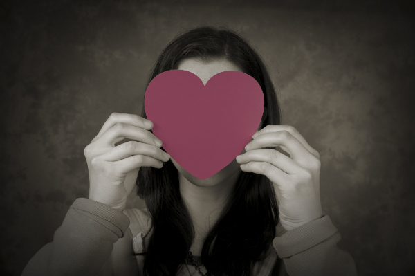 Medo De compromisso - Medo do amor