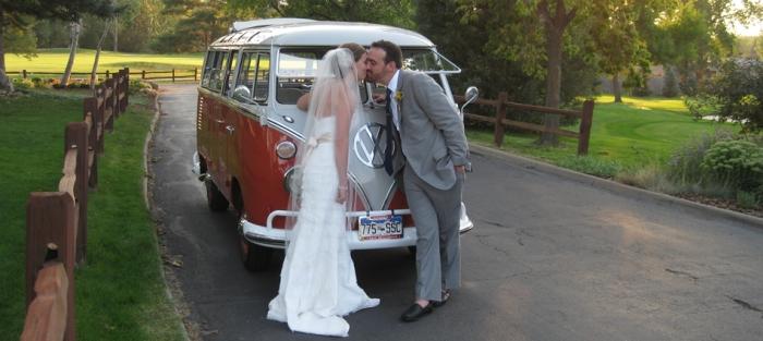 Indicadores de Casamento em Sinastria