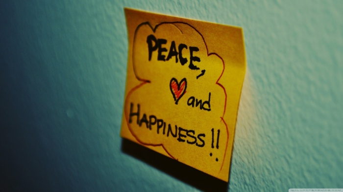 peace_love_and_happiness-wallpaper-1366x768