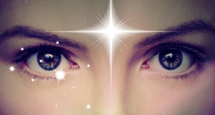 Reflexão astral 30 de agosto
